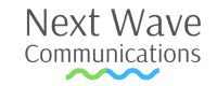 Next Wave Communications