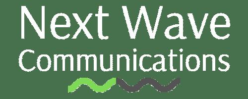 Next Wave Communications