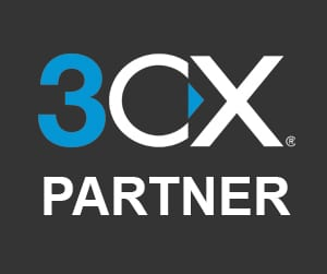 3CX Partner Next Wave Communications