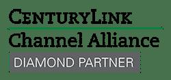 centurylink logo